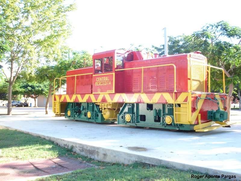http://ferrocarrilespr.rogerseducationalpage.com/wp-content/uploads/2012/01/centralmerceditaply12b.jpg