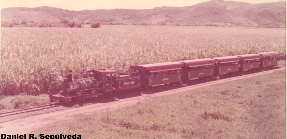 http://ferrocarrilespr.rogerseducationalpage.com/wp-content/uploads/2012/01/f30a.jpg
