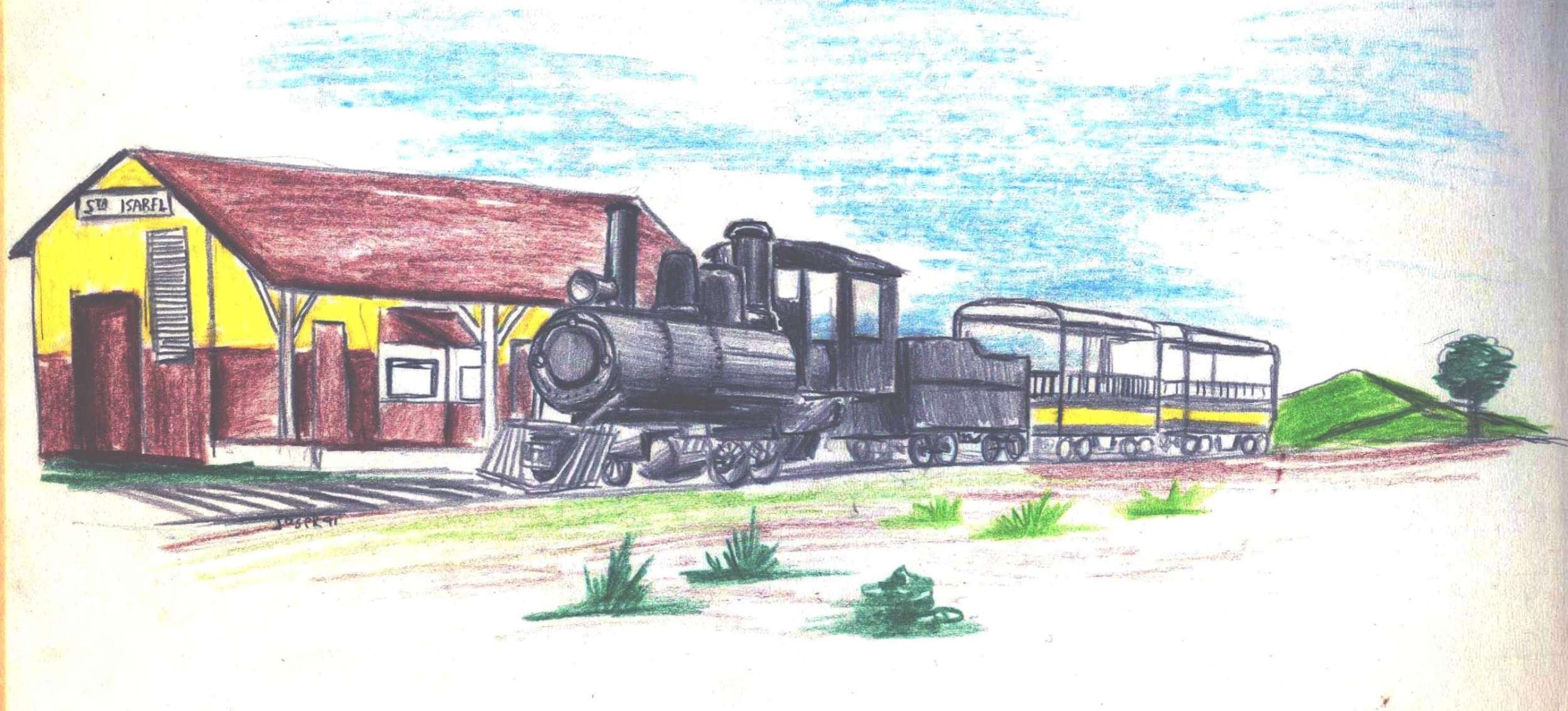 http://ferrocarrilespr.rogerseducationalpage.com/wp-content/uploads/2012/04/Tren-de-Turismo-2-2500.jpg