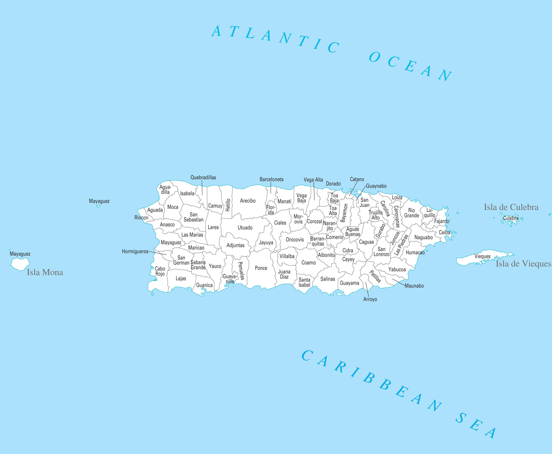 Mapas Topograficos Historicos Del Usgs U S Geological Survey Usgs Historical Topographic Maps Online