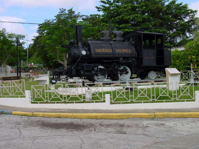 http://ferrocarrilespr.rogerseducationalpage.com/wp-content/uploads/2012/06/DSC00005-800.jpg