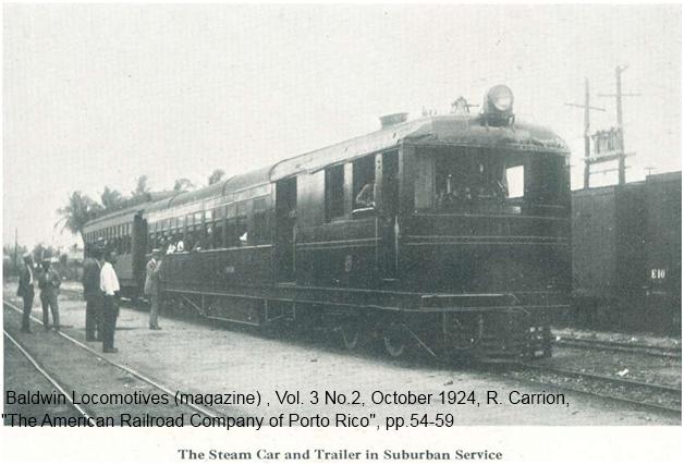 http://ferrocarrilespr.rogerseducationalpage.com/wp-content/uploads/2012/06/automotor11.jpg