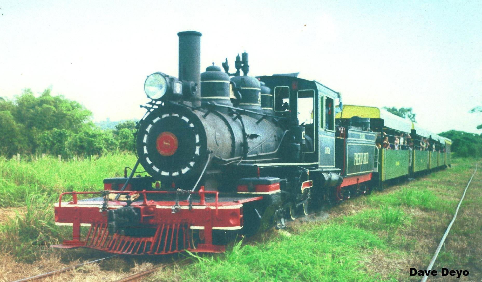 http://ferrocarrilespr.rogerseducationalpage.com/wp-content/uploads/2012/06/fajardotourist.jpg