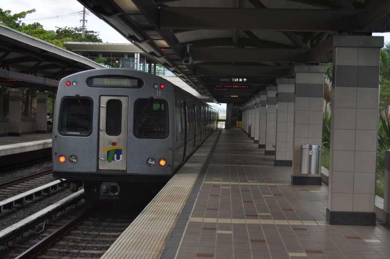 http://ferrocarrilespr.rogerseducationalpage.com/wp-content/uploads/2012/06/martineznadalstation.jpg