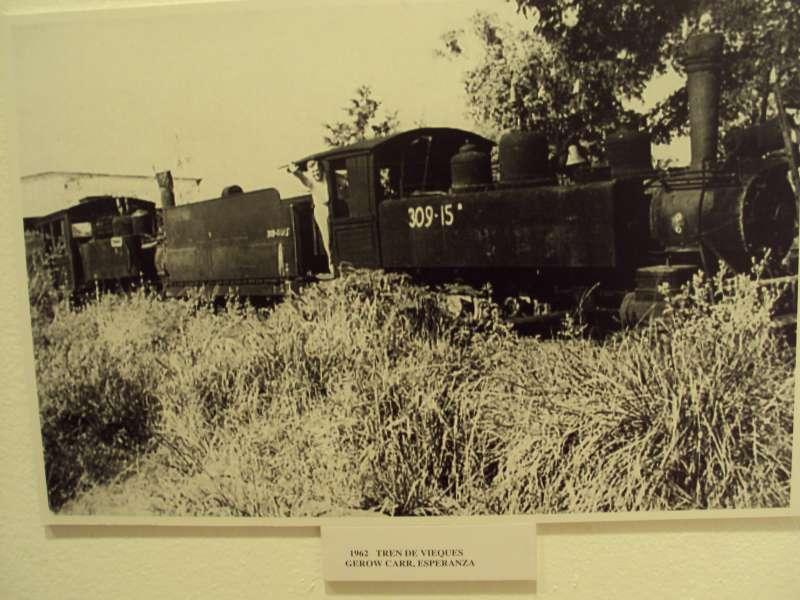 http://ferrocarrilespr.rogerseducationalpage.com/wp-content/uploads/2013/08/DSC05951-8001.jpg